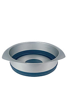 Curtis Stone Pop Out Round Cake Tin