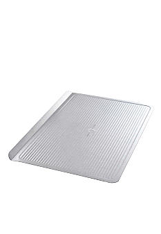 USA Pan Small Cookie Sheet - Online Only