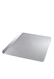 USA Pan Large Cookie Sheet - Online Only