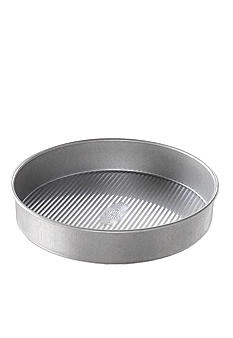 USA Pan 9-in. Round Layer Cake Pan - Online Only