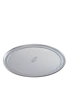 USA Pan 14-in. Pizza Pan - Online Only