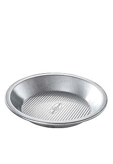 USA Pan 9-in. Pie Pan - Online Only