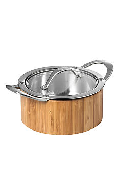 Cat Cora Cook 'n Serve 1.5-qt. Casserole - Online Only