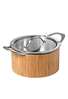Cat Cora Cook 'n Serve 2.5-qt. Casserole - Online Only