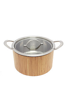 Cat Cora Cook 'n Serve 3.8-qt. Casserole - Online Only