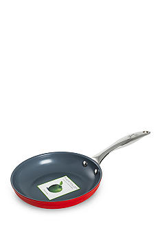 Fiesta 8-in. Open Fry Pan - Online Only