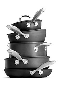 Oxo Good Grips Non-Stick Pro 12 Piece Cookware Set