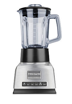 Frigidaire Professional Large Capacity 5-Speed Blender