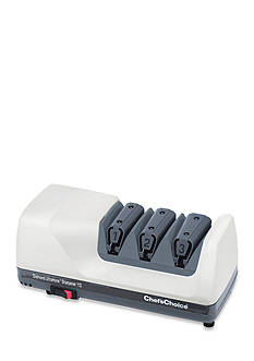 Chef'sChoice Diamond UltraHone Knife Sharpener M112