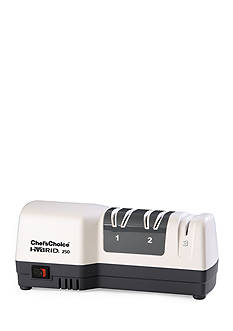 Chef'sChoice Diamond Hone Knife Sharpener Hybrid M250 - Online Only