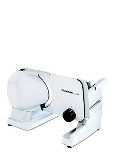 Chef'sChoice Electric Food Slicer Mo609