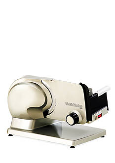 Chef'sChoice Premium Electric Food Slicer M615