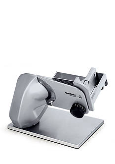 Chef'sChoice International Professional Electric Food Slicer VariTilt Model 645