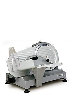 Chef'sChoice Chef's Choice International Professional Electric Food Slicer Model 667