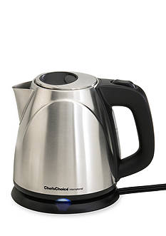 Chef'sChoice International Cordless Electric Kettle M673