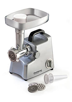 Chef'sChoice Chef's Choice International Professional Food Grinder Model 720