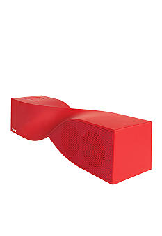 iSound Twist Portable Bluetooth Speakers