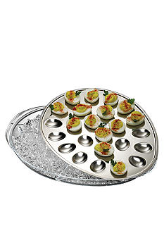 Prodyne ICED Eggs  Tray