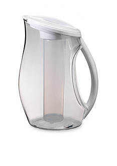 Prodyne Iced Pitcher