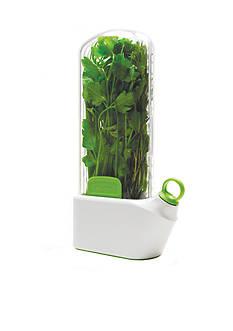 Prepara Herb Savor - Online Only