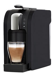 Starbucks Verismo  580 System Piano Black