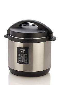 Fagor 3-in-1 Electric Multicooker
