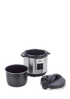 Fagor Premium 8-Qt. Pressure Cooker