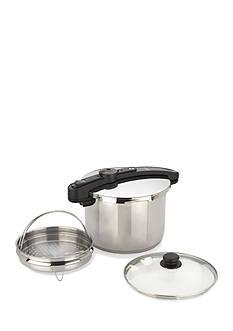 Fagor 6-qt. Chef Pressure Cooker