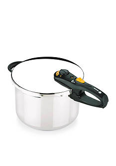 Fagor 8-qt. Duo Pressure Cooker - Online Only