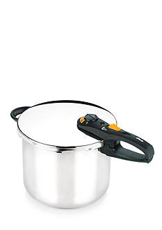 Fagor 10-qt. Duo Pressure Cooker - Online Only