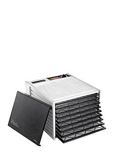 Excalibur 9 Tray Dehydrator 3900 - Online Only