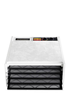 Excalibur 9 Tray Dehydrator II 3926- Online Only