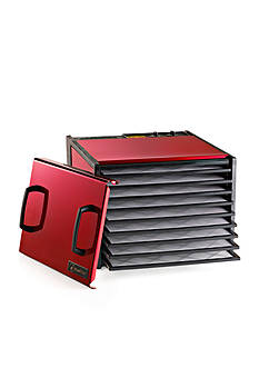 Excalibur 9 Tray Dehydrator III D900 - Online Only