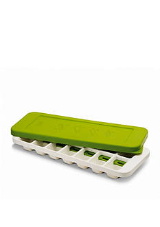Joseph Joseph QuickSnap™ Plus Ice Tray