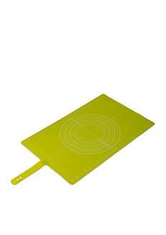 Joseph Joseph Roll-up™ Non-slip Silicone Pastry Mat