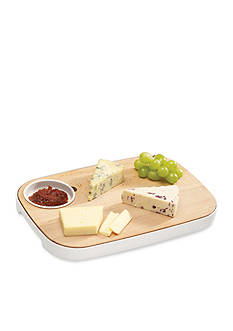 Joseph Joseph Slice & Serve™ Tray
