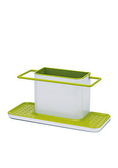 Joseph Joseph Large Caddy