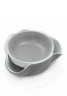 Joseph Joseph Double Dish™ Snack Bowl