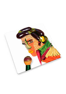 Joseph Joseph The King Glass Cutting Board