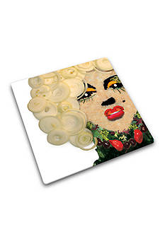 Joseph Joseph Marilyn Cutting Board