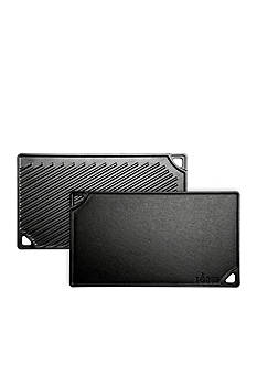 Lodge Reversible Cast Iron Grill/Griddle