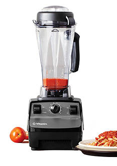 Vitamix Professional Series 200 Onyx Blender