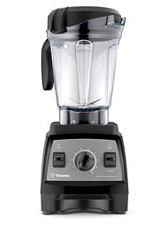Vitamix Professional Series 300 Onyx Blender