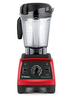 Vitamix Professional Series 300 Ruby Blender
