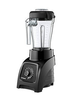 Vitamix S50 BLENDER BLACK