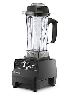 Vitamix® Professional Series 500 Gallery Collection Black Diamond