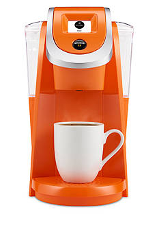 Keurig 2.0 K250 Brewer