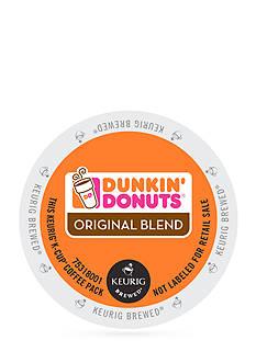 Keurig Original Blend K-Cup® 16 Count