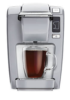 Keurig Classic Series K15 Brewer