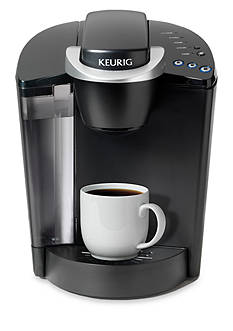 Keurig Classic Series K55 Brewer
